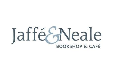 Jaffe & Neale